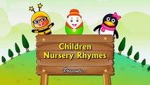 ABC песни для детей | детей обучающие видео | алфавит песня | детские стишки песни анимированные