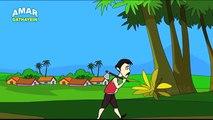 Cartoon Imandar Balak (Moral Story)(360p) - video dailymotion