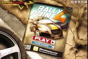 Rally Point 4 Games Most Recent Rally Racing Games Kids Racing Games