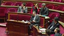 10-01-17 – PPLO relative aux autorités administratives indépendantes et autorités publiques indépendantes