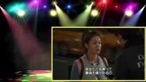 密会(2014年)#5【韓国ドラマ】日本語字幕