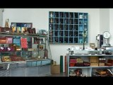 Cafe chapuis chapitre 1 - Magazines / Docus - TL7, Télévision loire 7