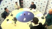 Mohamed Dahmane : « Mehdi si tu m'entends tu sais que je t'aime bien mais tu mélanges tout»