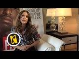 Interview Karole Rocher - Fastlife - (2014)