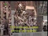 le recit de ibrahim (alehi el salam (ke la priere et le salut soit sur lui)