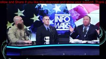 The Mod Bar #21 INFOWARS The Alex Jones Show 06/03/2017 (3)