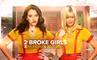 2 Broke Girls : Promo 1x15
