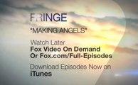 Fringe - Sneak Peak du 4x11