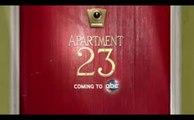 Don't Trust the B---- in Apartment 23 - Promo sous titrée saison 1