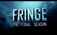 Fringe - Teaser sous titré - Saison 5