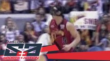 The Score: Beermen overturns Gin Kings in PBA PH Cup