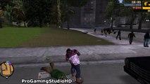 GTA 3 Brutal Kill Compilation - (GTA III PC Gameplay Moments)