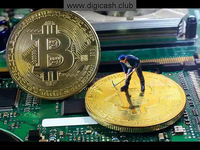 bitcoin trading sites