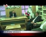 06 MART 2017 DÜZCE TV ANAHABER