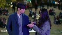 Mujko Tere Ishq Mai Bhigade Ankit Tiwari . korean mix(720p)