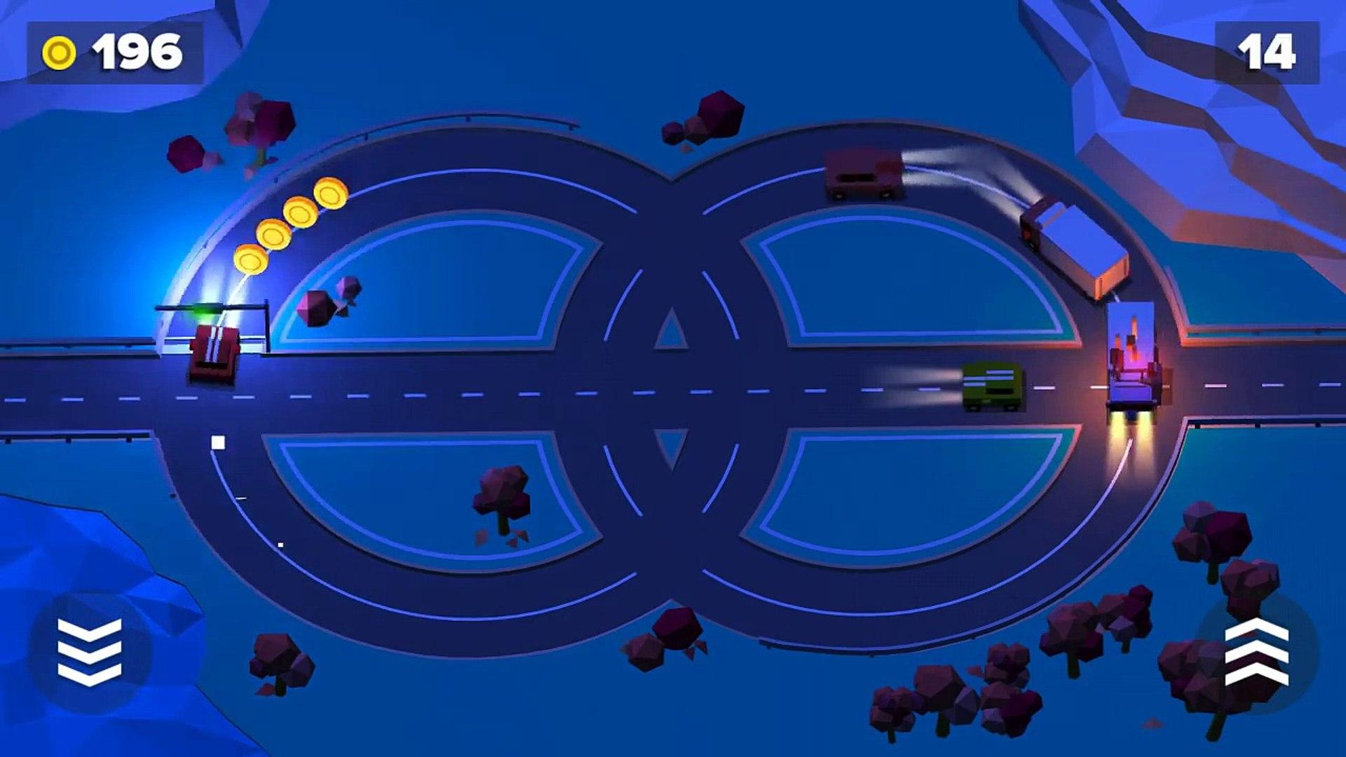 2. андроид по бы повседневная водить машину Игры петля GameGuru HD