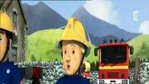 ᴴᴰ1080 ♥♥ Sam le pompier Français Dessin Animé -♥♥♥- Sam le Pompier Compilaion 2015