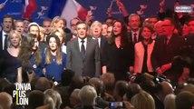 """On va plus loin : Unanimité derrière François Fillon / Politique : Une histoire de """"Famille""""? / Vincent Jarouseau est l'invité d'OVPL (06/03/2017)"""
