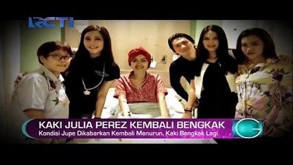 sexxxxyyyy ladies indonesia full download