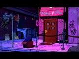 The Wolf Among Us Ep. 2: Smoke and Mirrors - iPad Mini Retina Gameplay Part 3(End)