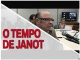 Fernando Moura afirma que Aécio Neves teve participação nos desvios de verbas de Furnas