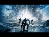 TITANIUM Bande Annonce VF (Science Fiction - 2015)