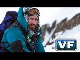 EVEREST Bande Annonce VF (Jake Gyllenhaal - 2015)