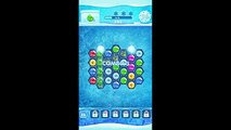 Ice Crush - DoDos Dream - Kids Gameplay Android