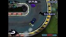 Turbo Cars Racing Gameplay   Best Kid Games   Car Racing Games