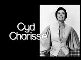 Actors & Actresses -Movie Legends - Cyd Charisse (Star)
