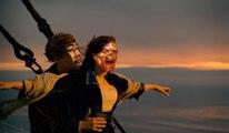 Left 4 Dead 2 - Procurando DiCaprio no Titanic (Mod. Titanic | PC | Steam | Solo)