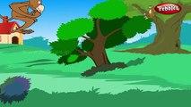 Маленькие обезьянки караоке с тексты песен | детские стишки караоке с текстами