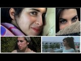 AMY - Bande Annonce VOST (Documentaire sur AMY WINEHOUSE)
