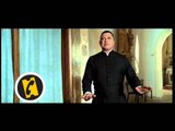 Making of Le Missionnaire - (2009)