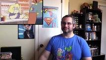 """Rising Tides, Crashing Skies"" (FULL Reaction/Review) - Discovering Steven Universe #57"