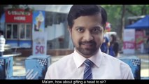 7 Most Funny Indian TV ads of this decade7 Most Funny Indian TV ads of this decade