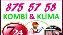 Zz__509_84_61__zZ  BÜYÜKÇEKMECE  beretta Kombi servisi klima servisi 7/24 kesintisiz hizmet klima bakım ve kombi soba ba