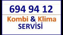 Zz__509_84_61__zZ  SİNANOBA  İmmergas Kombi servisi klima servisi 7/24 kesintisiz hizmet klima bakım ve kombi soba bakım