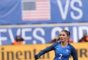 Equipe de France Féminine : derniers réglages avant de défier les Championnes du Monde !