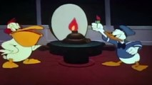 DONALD DUCK CHIP and DALE - ALL CARTOONS full Episodes WADONALD DUCK CHIP and DALE - ALL CARTOONS full Episodes WA