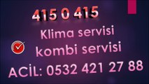 Büyükşehir Fujitsu Servisi 《__Կ15-0Կ-15__》Büyükşehir Fujitsu Klima Servisi, bakım Fujitsu Servis Büyükşehir KLima montaj