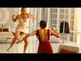 """Michelle Rodriguez VS Ronda Rousey"" FAST and FURIOUS 7 Extrait # 6 VOST"