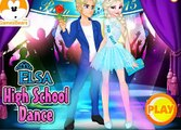 Popular Videos - Parties & Dance
