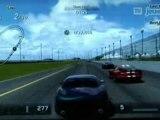 Gran Turismo 5 Prologue PS3 - Exclu TGS 2007