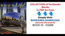 What is Life A Guide to Biology 3e & LaunchPad for Phelan's What is Life (Six Month Access) 3e