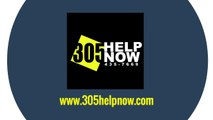 Miami Car Accident Lawyer - 305 HELP-NOW (305) 435-7669