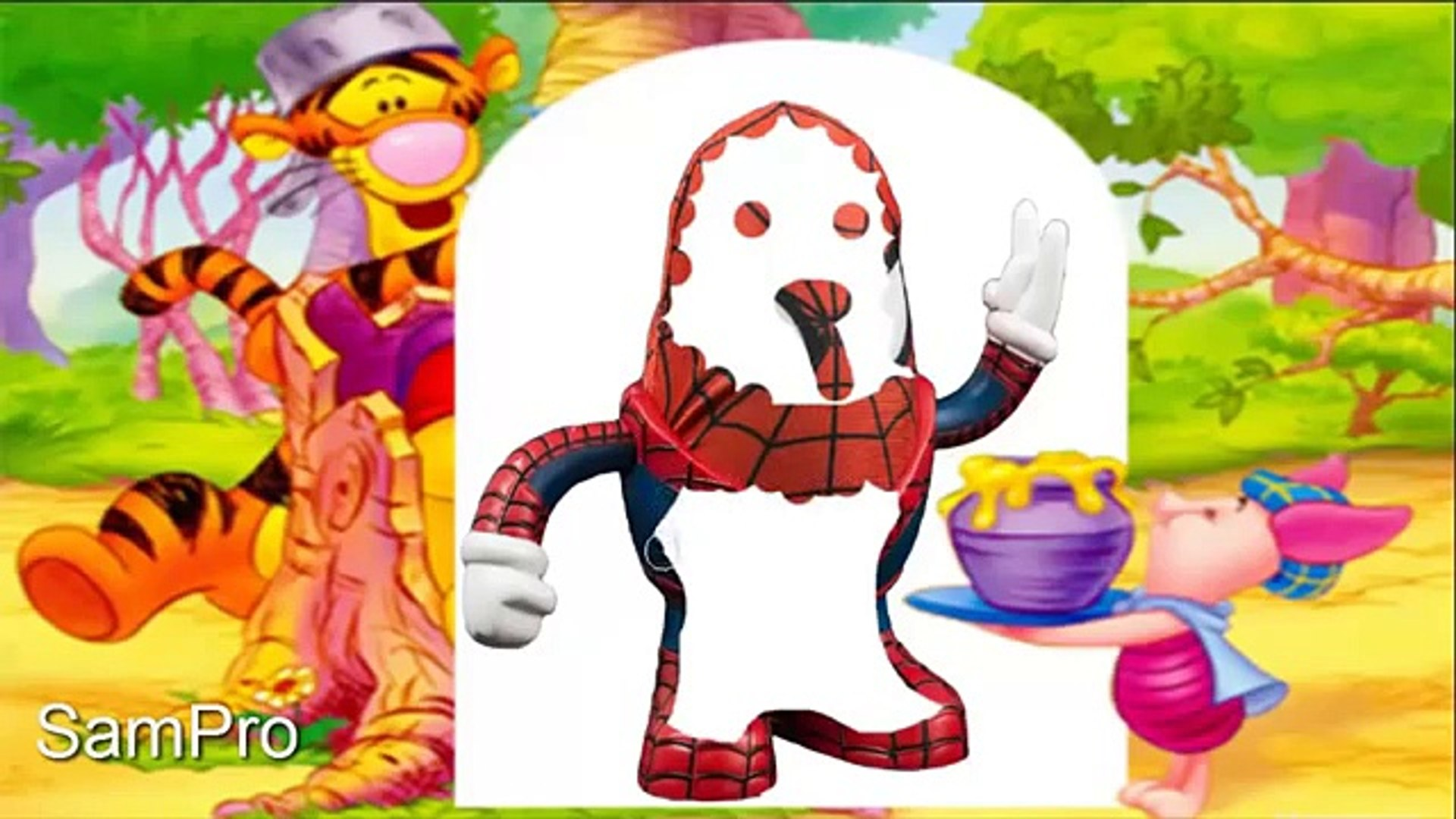 DISNEY SUPERHEROES Coloring Book Pages Superman Spiderman Kids Fun Art Activities Kids Bal