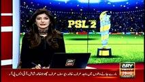 "Social media becomes war zone after Imran Khan's ""Phateechar"" comment"