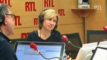 """Affaire Baupin : """"Denis Baupin est condamné à la case déshonneur"""", lance Pascal Praud"""
