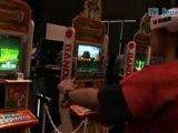DBZ Let's Play Tv-Nouveau DBZ !!